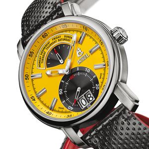 Discount Ernest Borel Watches