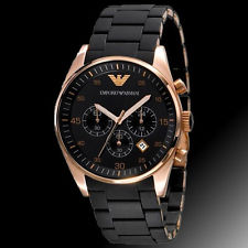 available super cute buy good Giorgio Armani watch8 - Watches History